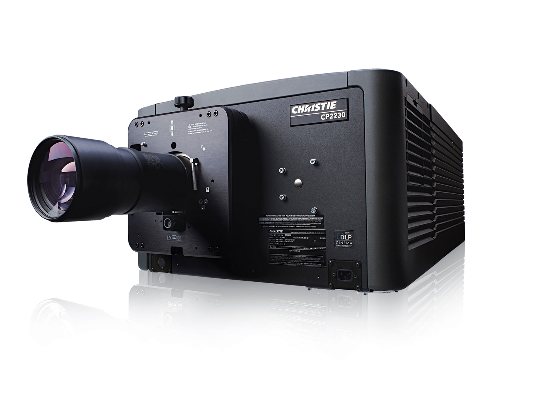 /globalassets/.catalog/products/images/christie-cp2230/gallery/christie-cp2230-digital-cinema-projector-image1.jpg