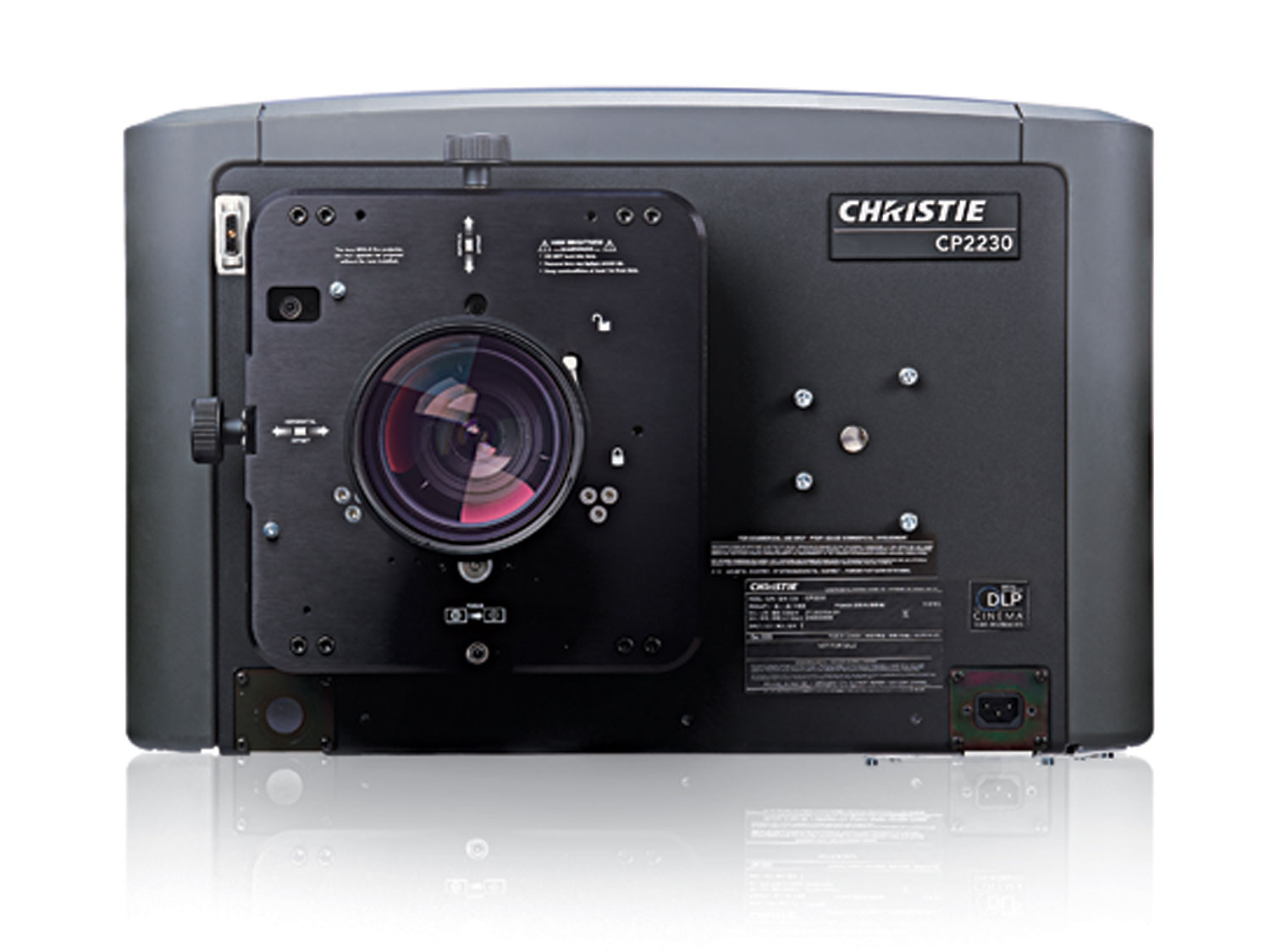 /globalassets/.catalog/products/images/christie-cp2230/gallery/christie-cp2230-digital-cinema-projector-image2.jpg