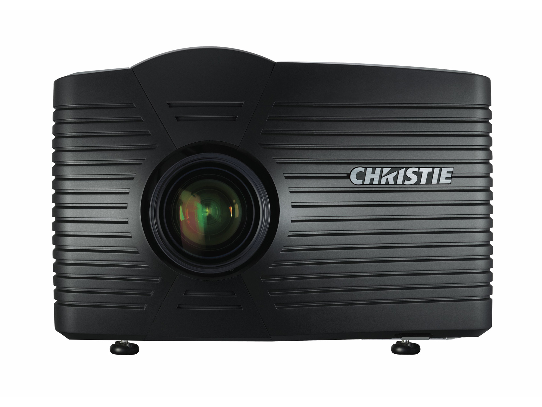Christie D4K3560 high frame rate 3DLP 4K projector | 129-005106-XX
