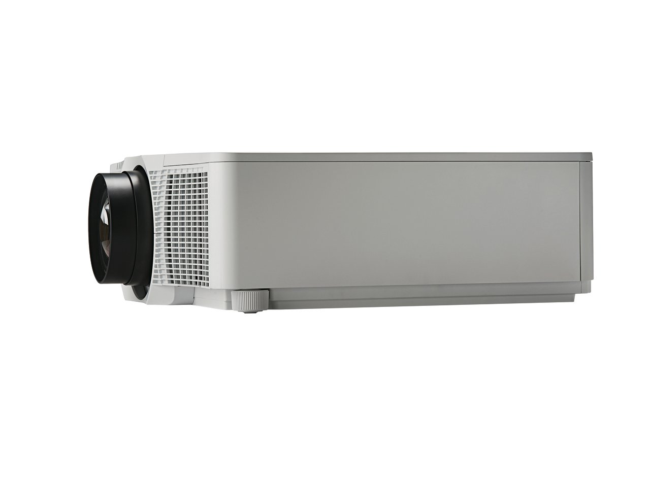 Christie DWX851-Q 1DLP projectors | 121-031105-01 (white) | 121-031116-01 (black)