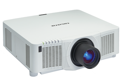 Christie LW651i-D 3LCD projector | 121-035109-XX (White only)