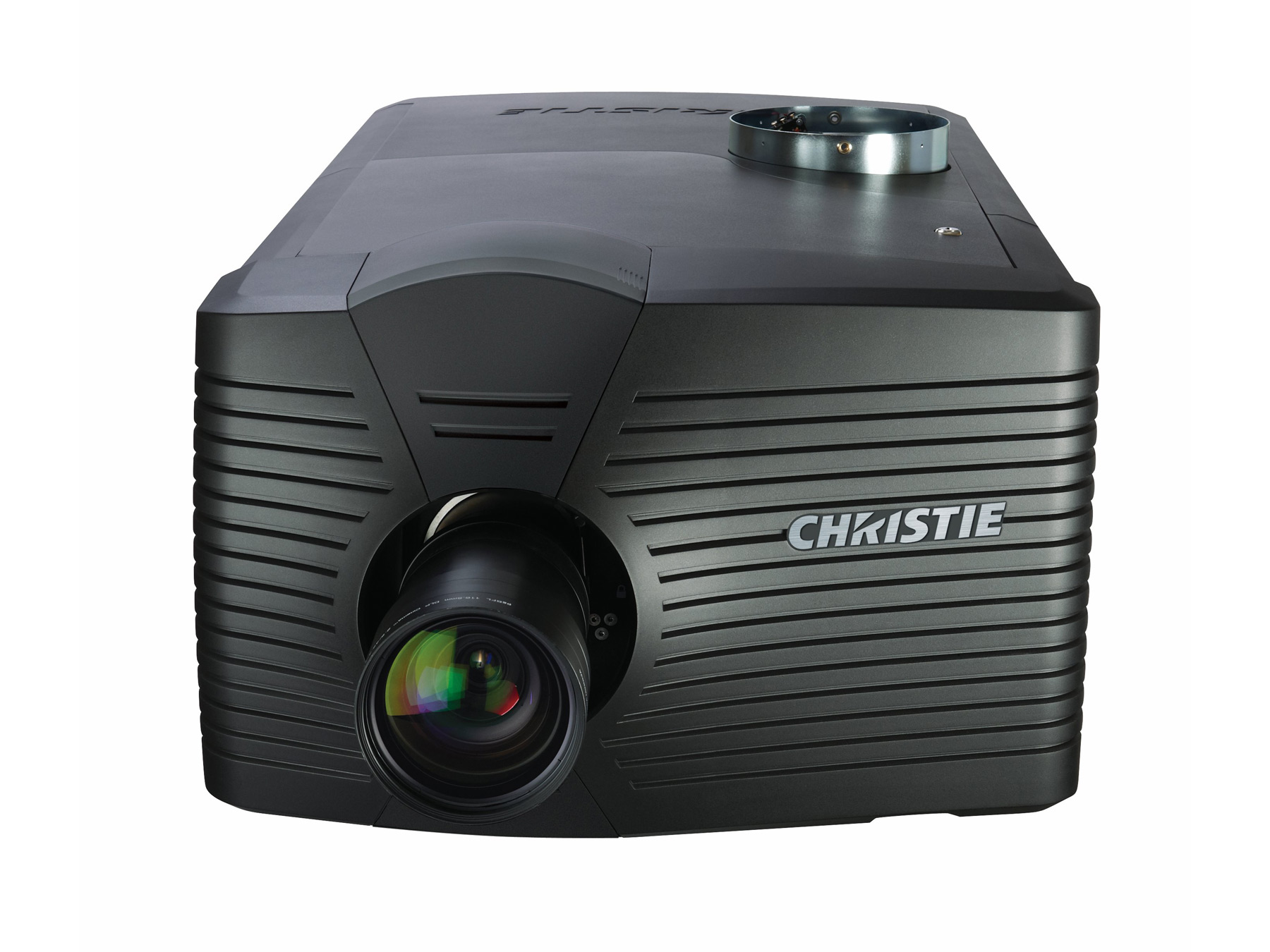 Christie Mirage 4K25 DLP 3D projector | 129-012104-XX