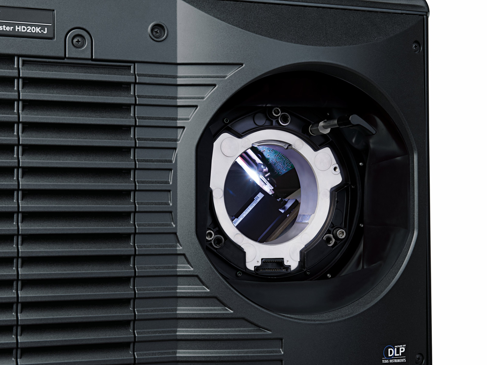 /globalassets/.catalog/products/images/roadster-s22k-j/gallery/roadster-hd14k-j-3-chip-dlp-projector-11.jpg