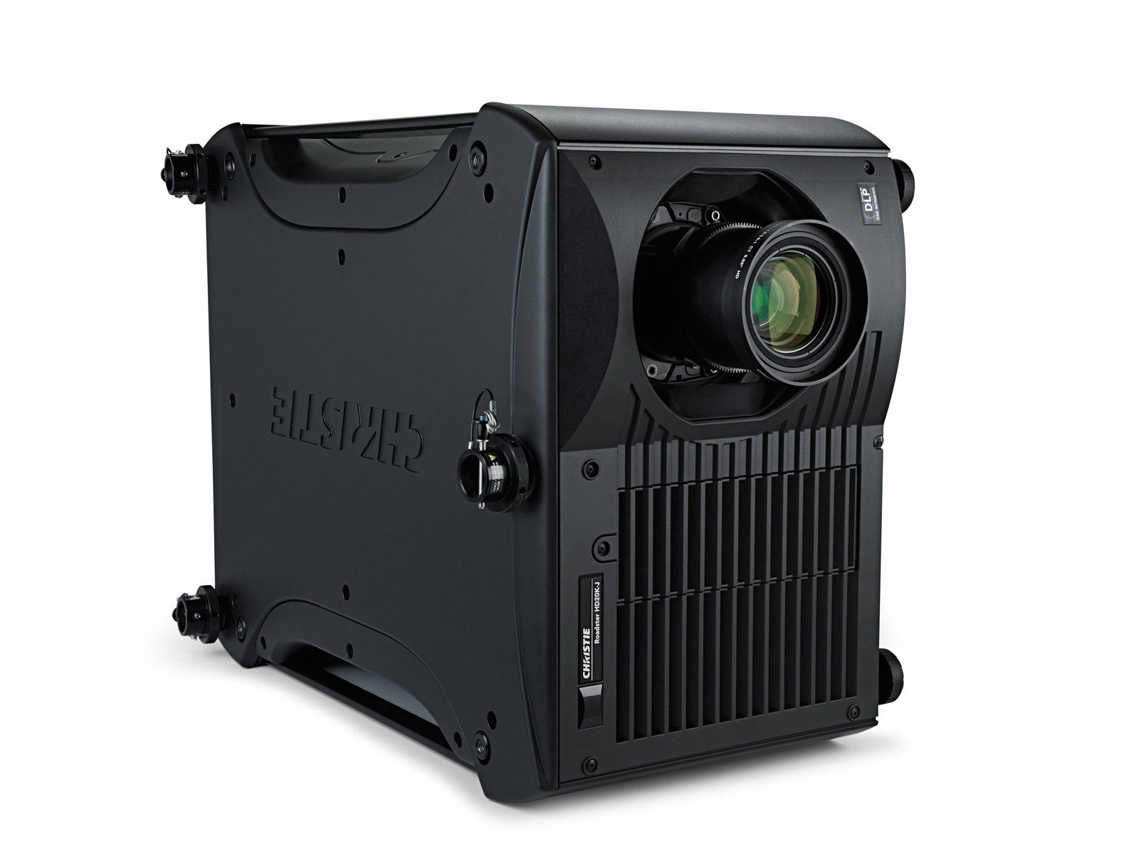 /globalassets/.catalog/products/images/roadster-s22k-j/gallery/roadster-hd14k-j-3-chip-dlp-projector-12.jpg