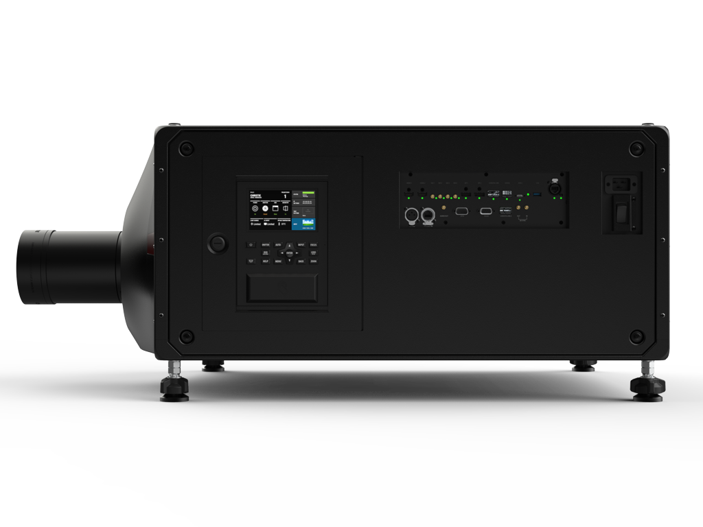 /globalassets/.catalog/products/projectors/series/griffyn-series/griffyn-4k32-rgb-side.png